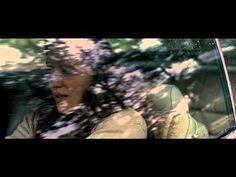 Ain't Them Bodies Saints (Trailer)