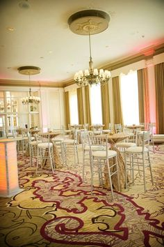 I Do Events is a full service wedding design & rental company with locations throughout central Illinois & Iowa. Central Illinois, Chiavari Chairs, Iowa, Wedding Designs, Bar Stools, Chandelier, Ceiling Lights, Events, Furniture