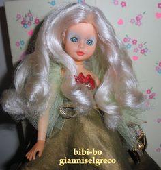 bibi-bo 1980-1991 Bibi-bo 1980-1991 ביבי-בי 1980-1991