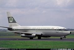 Picture taken by my brother - Photo taken at Dusseldorf - International (Rhein-Ruhr / Lohausen) (DUS / EDDL) in Germany on July Go Irish, Images Of Ireland, International Airlines, Boeing Aircraft, World Pictures, Aviation, Wikimedia Commons, Dublin, Airplane