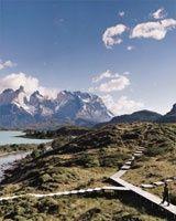 Eco-Tourism in Patagonia | Travel + Leisure