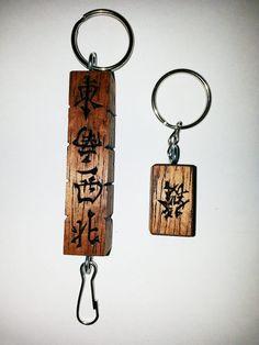 houtsnijwerk-sleutelhangers_mahjong