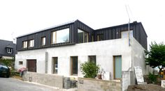 http://www.po-architectes.fr/ext-reno/maison-leb-cal/