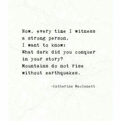Quotes deep dark poetry 67 ideas for 2019 Poetry Quotes, Words Quotes, Me Quotes, Motivational Quotes, Inspirational Quotes, Sayings, Crush Quotes, Pretty Words, Beautiful Words
