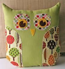 Image result for lola bag pattern