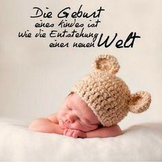 Lol, Crochet Hats, Baby, Daughter, Birthday, Laughing So Hard, Knitting Hats, Newborns, Baby Baby