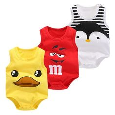 74f780a5cb10 Aliexpress Baby Boy Outfits, Vest Outfits, Baby Girl Pants, Newborn Outfits,  Kids