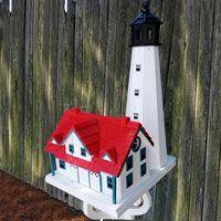 Bird Houses | Free Standing Bird Houses | ATG Stores