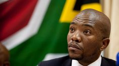 The South African Civics Organisation in Kwa-Zulu Natal has called on DA Leader Musi Maimane to apologize to all those who suffered under… Democratic Alliance, African Union, Latest Gossip, Apartheid, Getting Fired, Recent Events, Right Wing, Politicians, Xmas