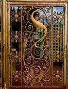 48 Best Peacock Cane Etc Images Dream Bedroom Gate