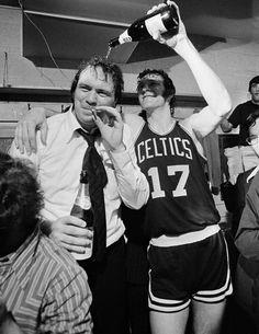 44 Best The Boston Celtics images  6e11e05c3