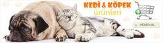Türkiye'nin online PatiSepeti indirimlerle dolu markalar , kedi maması, köpek maması, kedi ve köpek oyuncakları, kuş ürünleri, balık ürünleri, sürüngen ve kemirgen ürünleri...Hepsi PatiSepeti 'nde.