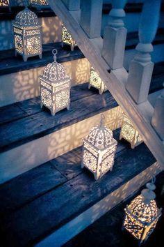 marokkanische Lampen ähnliche tolle Projekte und Ideen wie im Bild vorgestellt findest du auch in unserem Magazin . Wir freuen uns auf deinen Besuch. Liebe Grüß                                                                                                                                                                                 Mehr