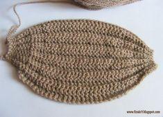 Varrogató: AVIATOR SAPKA (ezt el kell készíteni!) Knitted Hats, Crochet, Aviation, Beanie, Knitting, Blog, Fashion, Beanies, Tejidos