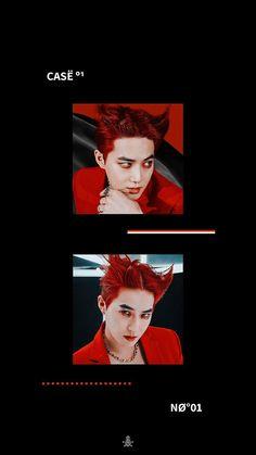 """— suho and suhø lockscreen . Kpop Exo, Suho Exo, Exo Album, Exo Lockscreen, Exo Ot12, Kim Junmyeon, Exo Memes, Cute Wallpapers, Aesthetic Wallpapers"