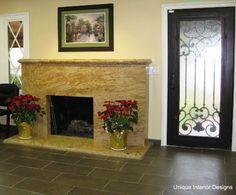 Office Decorating - Flooring Options