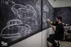 ied-design-automotivo-flatout-5