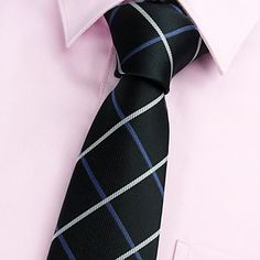Men's+business+ties+–+CAD+$+5.55
