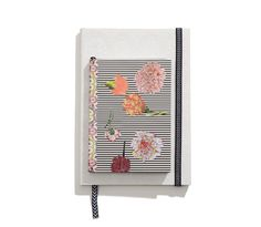 Beautiful Christian Lacroix Paris stationery products!