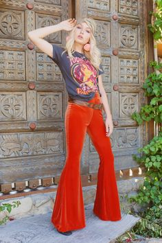70s Outfits, Grunge Outfits, Boho Outfits, Vintage Outfits, Cute Outfits, Fashion Outfits, Cute Hippie Outfits, Crazy Outfits, Unique Outfits