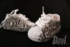 c0ed59455854 Glamour Toes custom airbrushed Hand painted Love flying heart converse  sneakers toddler youth adult.  58.00
