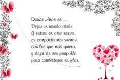 Quinceanera Themes, Quinceanera Invitations, Coral Wedding Decorations, Ideas Para Fiestas, Frame Wreath, Black Party, Sweet 16, Birthdays, Clip Art