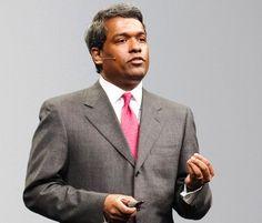 Oracle compra Taleo e responde à SAP