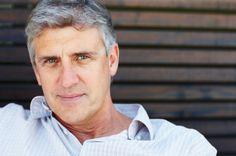 Erectile Dysfunction in Middle Aged Men - Blog - Erectile Doctor