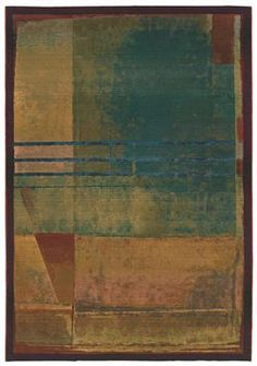 Contemporary Area Rugs By Oriental Weavers