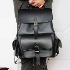Buy Chest Pack from Amazon…