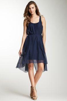HauteLook | Elie Tahari: Elie Tahari Harper Silk Dress