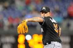 Heyman: Marlins bring back Dustin McGowan on one-year deal = Right-handed pitcher Dustin McGowan will be returning to the Miami Marlins after all, sources have told FanRag Sports. After Joe Frisaro of MLB.com initially reported that the two sides were close to finalizing an agreement, the Marlins.....