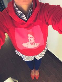 Hoodies, Blouse, Long Sleeve, Sleeves, Sweaters, Tops, Women, Fashion, Moda