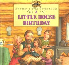 my first little house books - Google Search