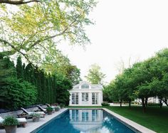 Habitually Chic®  » Gorgeous Garden