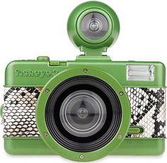 Toy Camera Innovations by style_hyl3
