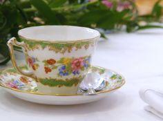 Darling teacup ღ