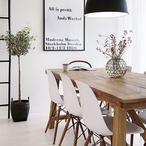 Interieur Inspiratie: Meubels in Scandinavische stijl.   In deze blog geven we je inspiratie om je huis in een Scandinavische stijl in te richten.