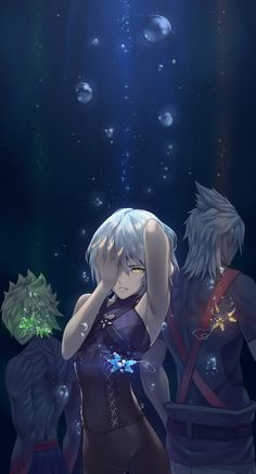 See more 'Kingdom Hearts III' images on Know Your Meme! Kingdom Hearts Characters, Kingdom Hearts Fanart, Disney Kingdom Hearts, Kingdom Hearts Collection, Kindom Hearts, Heart Images, Manga Pictures, Character Design References, Aqua