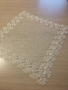 Embellishments, Quilts, Rugs, Knitting, Decor, Cross Stitch, Dreams, Lace, Farmhouse Rugs