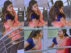The Fresh Malayali: Serial Hottie Queen Nithya Ram - Nandini Serial Actress Hot Photo Gallery and Videos South Indian Actress Hot, Indian Actress Hot Pics, Most Beautiful Indian Actress, Actress Priya, Actress Anushka, Bollywood Girls, Bollywood Actress Hot, Katrina Kaif Bikini Photo, Brother Sister Photography