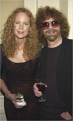 welcome to the show - Jeff Lynne & ELO news - Jeff Lynne Elo, Travelling Wilburys, Original Supermodels, Beat Generation, Famous Musicians, Rocker Chic, Music Love, John Lennon, My Favorite Music