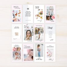 Steadfast How To Photoshop To Draw Instagram Mockup, Free Instagram, Instagram Posts, Instagram Tips, Photoshop Celebrities, Advertising And Promotion, Media Kit, Instagram Story Template, Instagram Templates