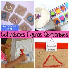 actividades-sensoriales