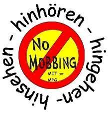 Image result for mobbing schule