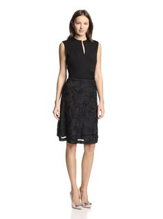 Natori Women's 3D Lace Dress, http://www.myhabit.com/redirect/ref=qd_sw_dp_pi_li?url=http%3A%2F%2Fwww.myhabit.com%2Fdp%2FB00L8LL7F2%3F