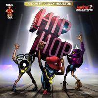 @KDonmusik Ft.@ClizzyHouston - For Hip Hop by KDONMUSIK on SoundCloud