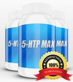 The Best Diet Pills To Lose Weight Fast!  At some stage in our lives most of us will go through a period where we want to lose some excess body weight. In this post we'll be looking at the best diet pills to lose weight fast. Of course diet and exercise play pivotal roles in accomplishing this, but sometimes that stubborn fat needs a bit of encouragement to disappear; and we don't want to spend years trying to lose that weight. We want results fast! Instant gratification is the theme of the…