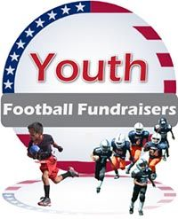 ABC Fundraising® has the top 10 youth football fundraisers in America! Youth Football Teams can earn up to 97% Profit with No Money Down! Get Your FREE Info-Kit at http://www.abcfundraising.com