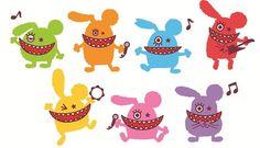 https://ilusionesasiaticas.files.wordpress.com/2013/06/little-glee-monster-logo.jpg